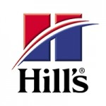Hill's honden en kattenvoer