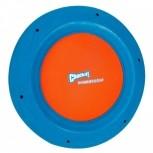 Chuckit Water Frisbee