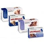 Milbemax Hond