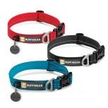 Ruffwear Halsband Hoopie Collar