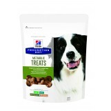 Hill's Metabolic Canine Treats | 12 Zakjes