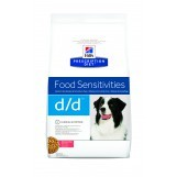 Hill's Prescription Diet - Canine D/D