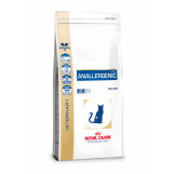 Royal Canin Veterinary Diet - Kat Anallergenic