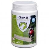 Chew-it Kauwsnack