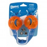 Chuckit Water Bal Duo