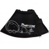 Comfy Cone Comfortabele Kraag