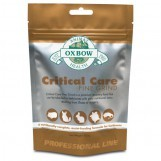 Critical Care Fine Grind 100gr