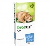 Drontal Kat