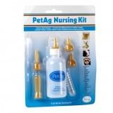 Esbilac Nursing Kit Kat 60ml