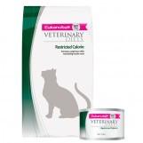 Eukanuba Veterinary Diet - Kat Restricted Calorie