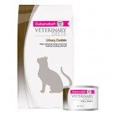 Eukanuba veterinary Diet - Kat Urinary Oxalate