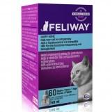 Feliway Navulling 48ml (60 dagen)