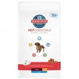 Hill's VetEssentials Adult Mini Hond