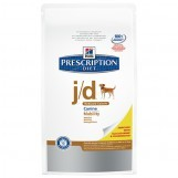 Hill's Prescription Diet - Canine J/D Reduced Calorie