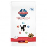Hill's VetEssentials Adult Large Breed Hond