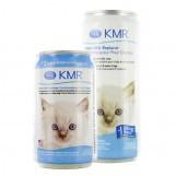 K.M.R. Kittenmelk Vloeibaar