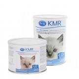 K.M.R. Kittenmelk Poeder