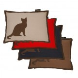 Lex & Max Kattenkussen Cat