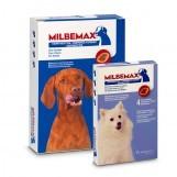Milbemax Kauwtabletten Hond