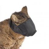 Kattenmuilkorf Buster Nylon