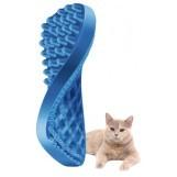 Pet+Me Kattenborstel voor kort haar
