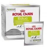 Royal Canin Educ Voedingssupplement 50gr | 60 Zakjes