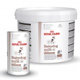 Royal Canin Babydog Milk - Puppymelk
