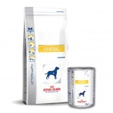 Royal Canin Veterinary Diet - Hond Cardiac