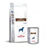 Royal Canin Veterinary Diet - Hond Gastro Intestinal
