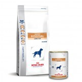 Royal Canin Veterinary Diet - Hond Gastro Intestinal Low Fat