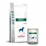 Royal Canin Veterinary Diet - Hond Obesity Management