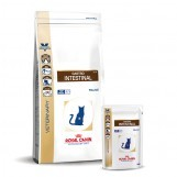 Royal Canin Veterinary Diet - Kat Gastro Intestinal