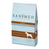 Sanimed Preventive - Hond Senior