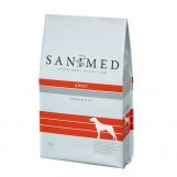 Sanimed Preventive - Hond Adult