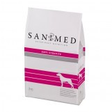Sanimed Curative - Hond Anti-Struvite