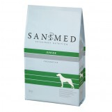 Sanimed Preventive - Hond Junior