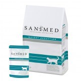 Sanimed Curative - Kat Weight Reduction