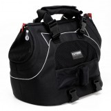 Draagtas Universal Sport Bag Plus